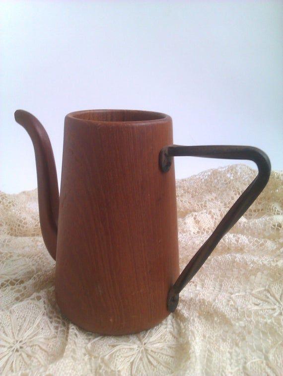 Photo of Digital illustration  #flowers tea pot flowers, tea pots modern, old tea pots, t…