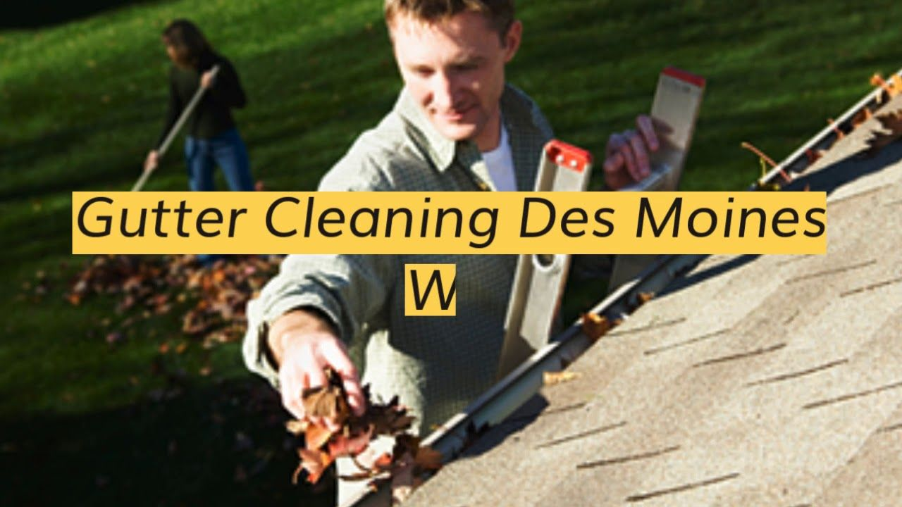 Dryer Vent Cleaning Des Moines WA http//www