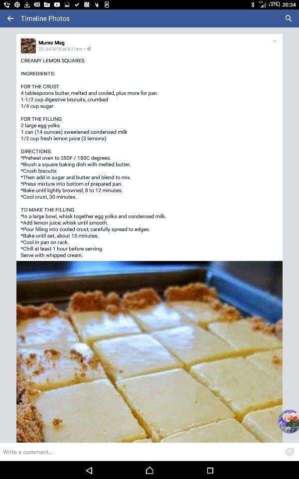 Pin By Catchlight Photography On Sweet Treats Milk Recipes Dessert Recipes Baking Bread Recipes