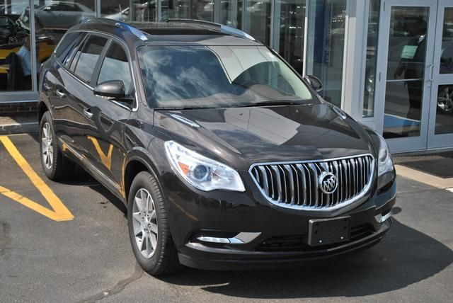 2013 Buick Enclave Leather Awd Leather 4dr Suv Suv 4 Doors For Sale In Gloucester Ma Source Http Www Usedcarsgrou New Cars For Sale Buick For Sale New Cars
