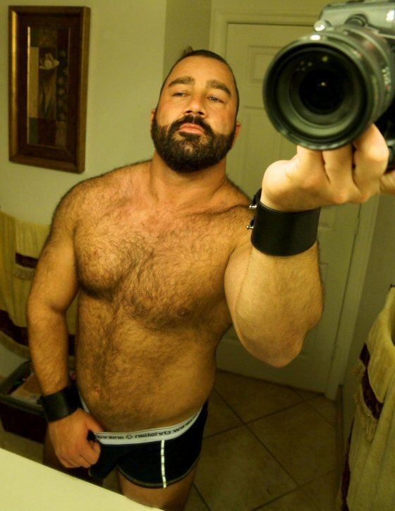 sites Gay chubby chaser