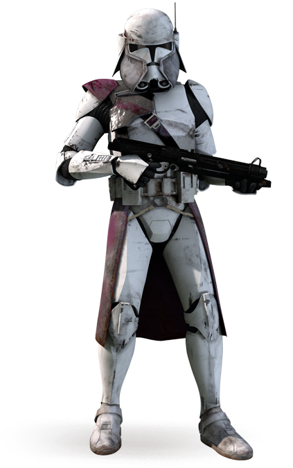 Star Wars The Clone Wars Clone Troopers Google Search Star Wars Clone Wars Star Wars Pictures Star Wars Images