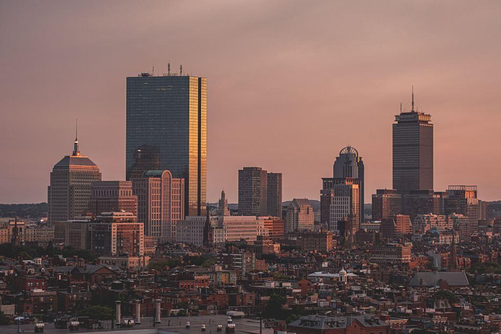 The Ultimate Neighborhood Guide To Boston Boston Vacation Free