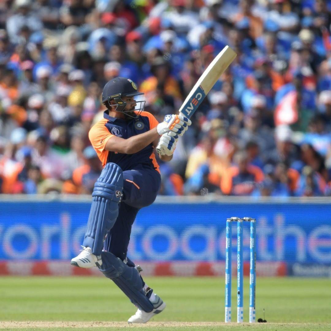 Rohit Sharma ÇÅ🏏 Hitman, Cricket world cup, Cricket