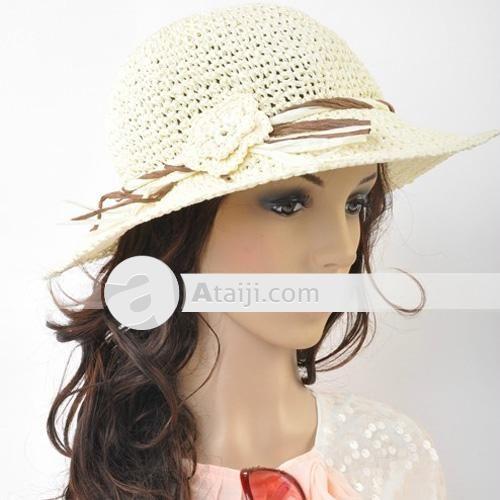 sombreros a crochet patrones - Buscar con Google | MODA | Pinterest ...