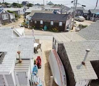 Superb The Family Cottage On Cape Cod Chases Ocean Grove Home Interior And Landscaping Spoatsignezvosmurscom