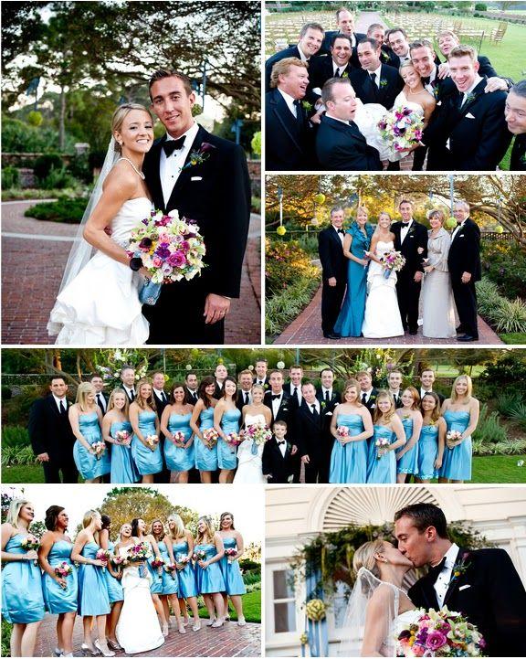 Wedding A Lowcountry