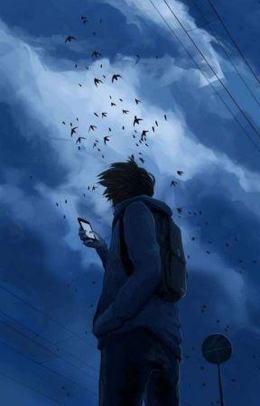 Popular in anime