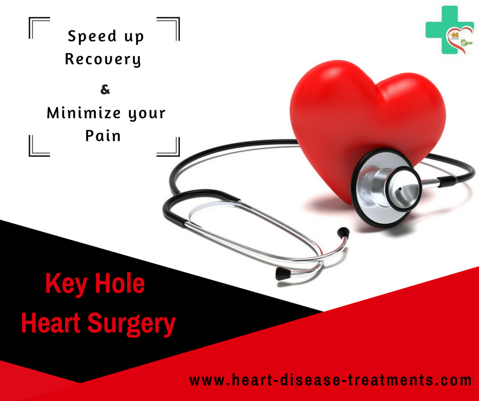 Pin by Heart Hospital on Cardiology Heart disease