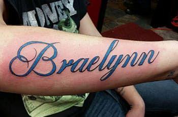 Tattoo bambini ~ Name tattoos tattoos pinterest tattoo tattoo designs and