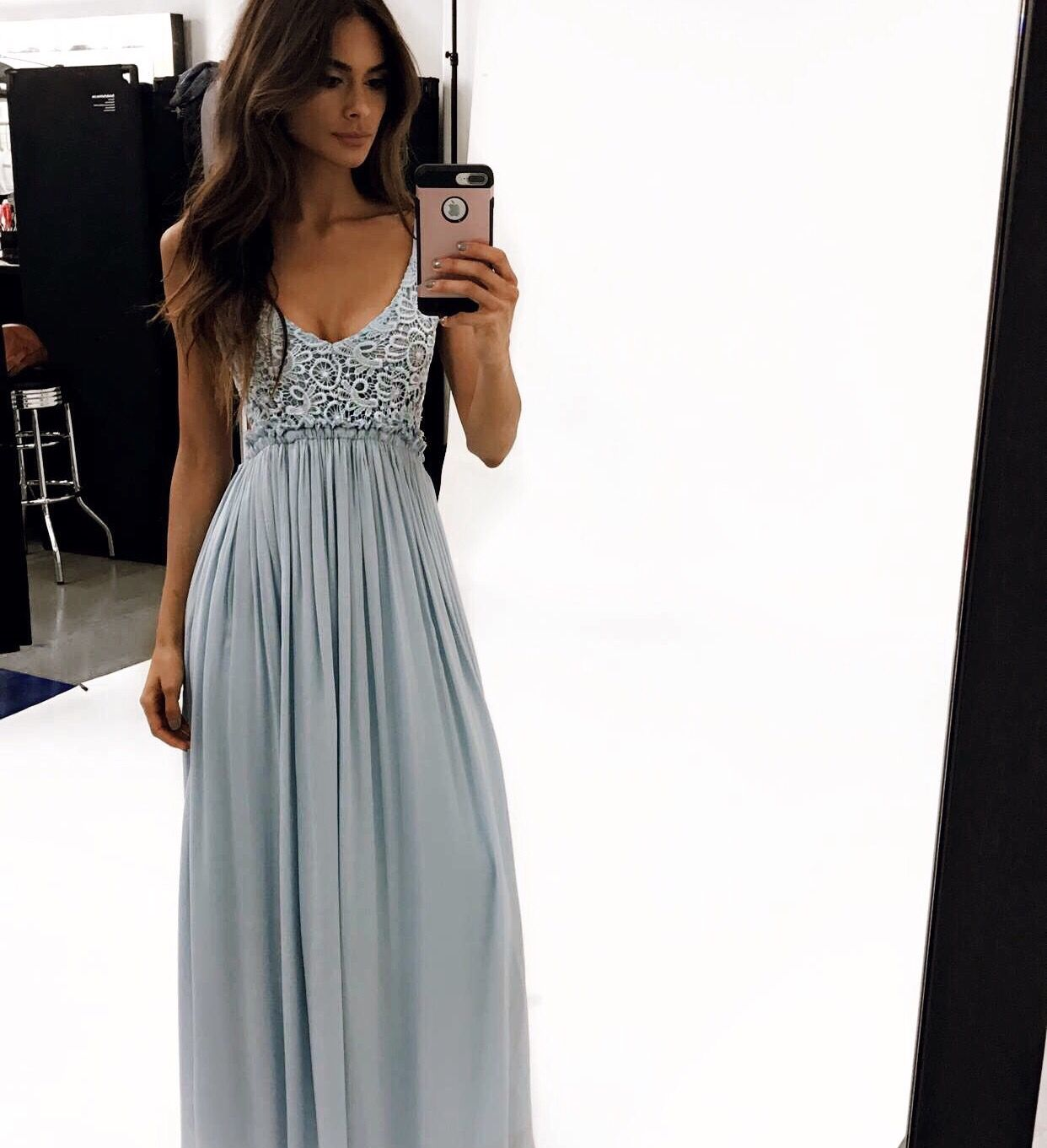 Pin by windsor store on shop the look pinterest clothing