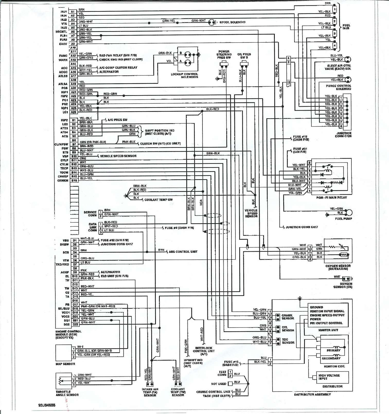 Pin On Cord 6 0 Motor Diagram
