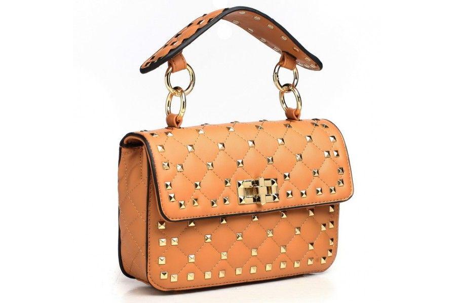 Glass Vase Brown Bessie London Handbag Lbl037 Handbags Uk Clutch Bag Jar Clutches