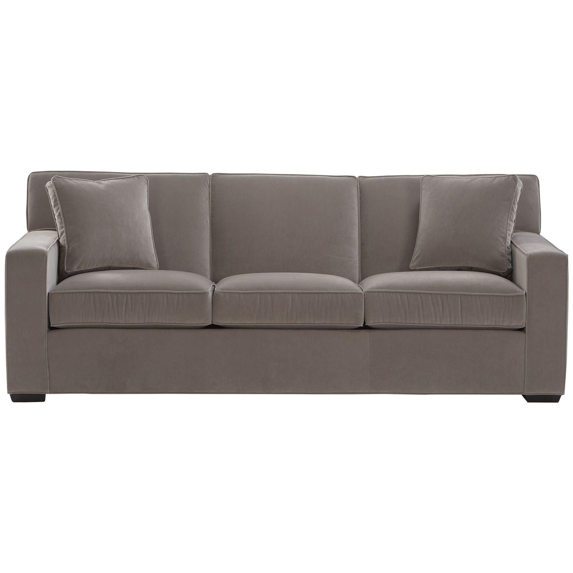 I Would Love The Kendall Sofa From Ethan Allen, But I Am Going To Have