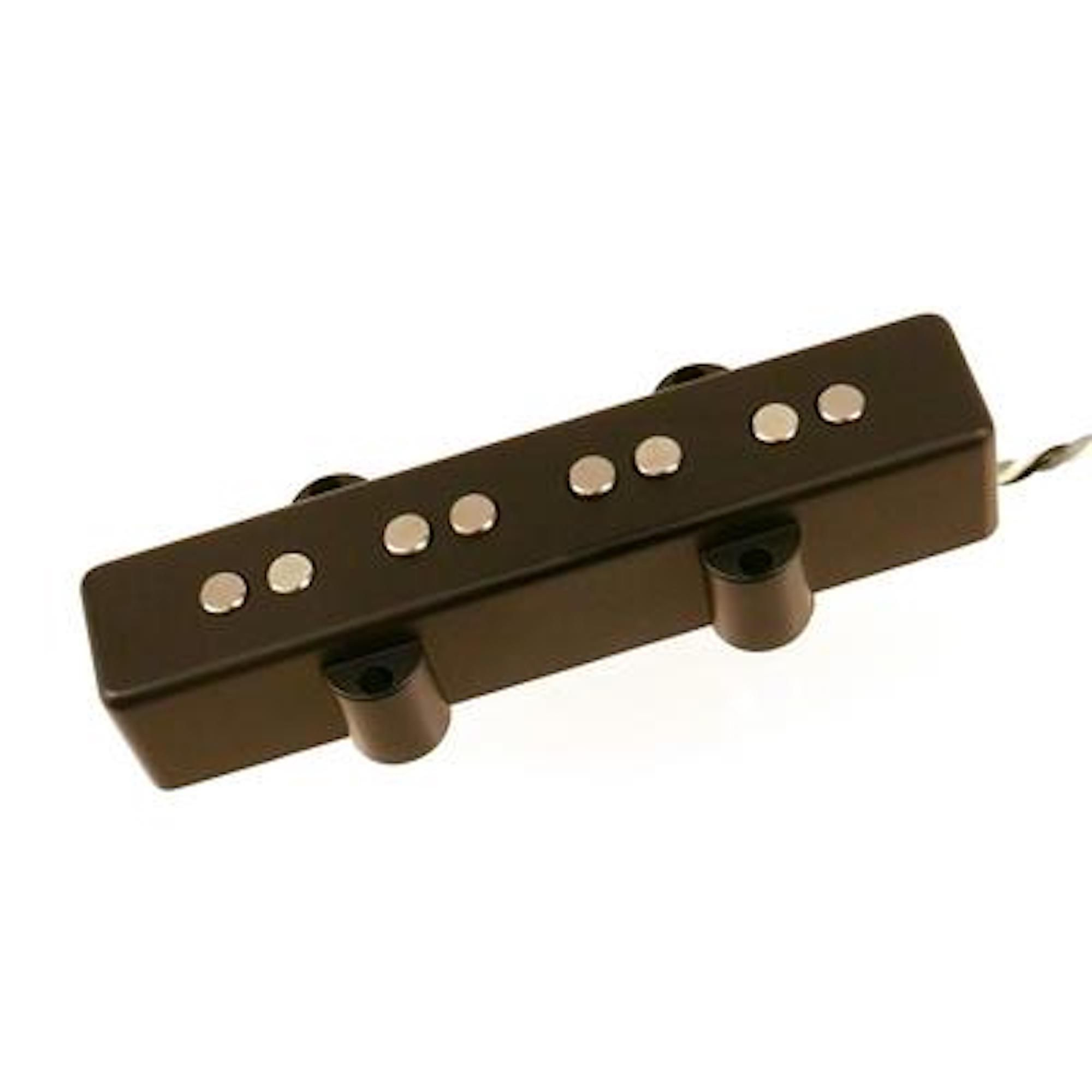 Circuito Jazz Bass Pasivo : Nordstrand nj se split hum canceling single jazz bass pickup neck