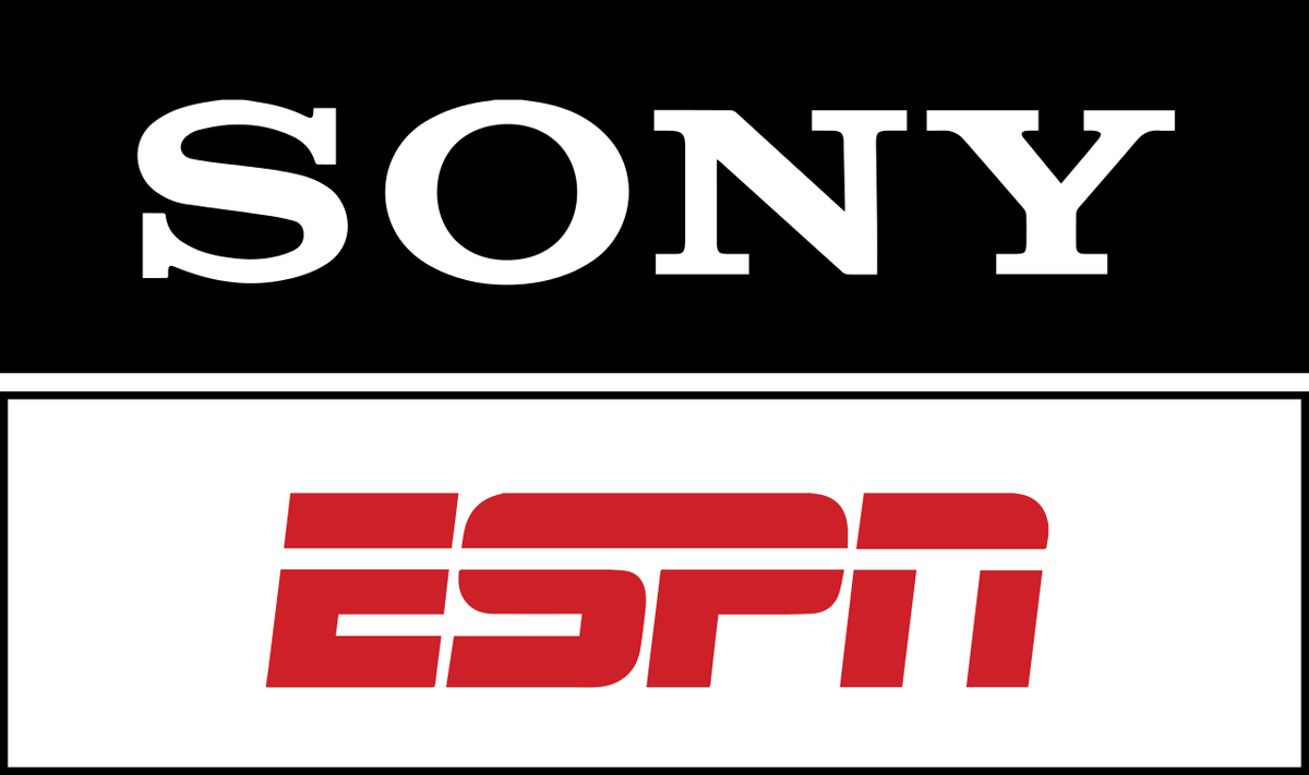 Sony Espn Live Hd Streaming Live Cricket Streaming Live Cricket Cricket Streaming
