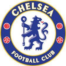 Judi Bola AkuratJudi Bola Akurat – Chelsea menanggung kekalahannya 0-1 dari Fiorentina dalam International Champions Cup dikarenakan Chelsea kurang membentuk serangan.