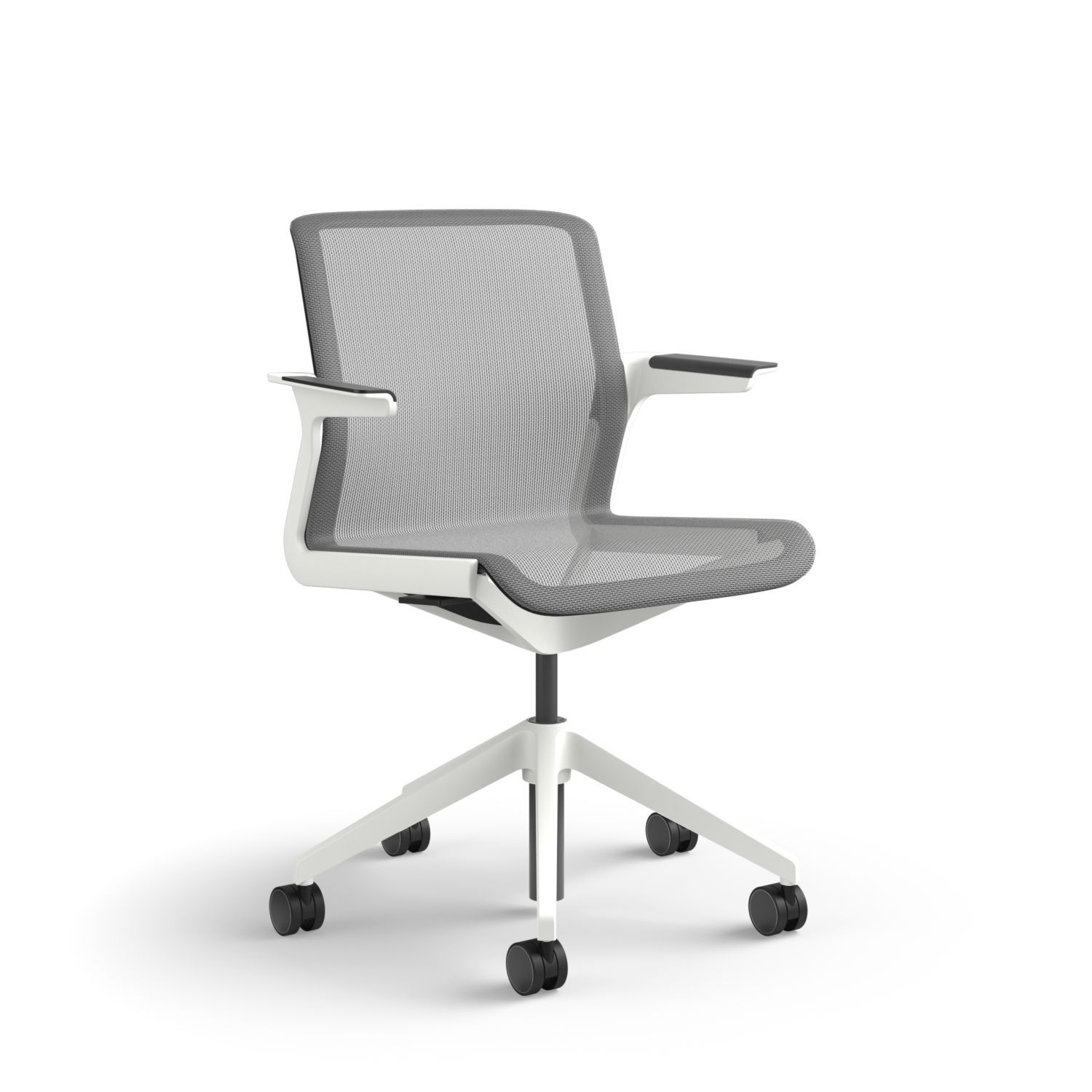 Allsteel Task Chair Wedding Covers Hire Ireland Clarity Bsna Offices Pinterest