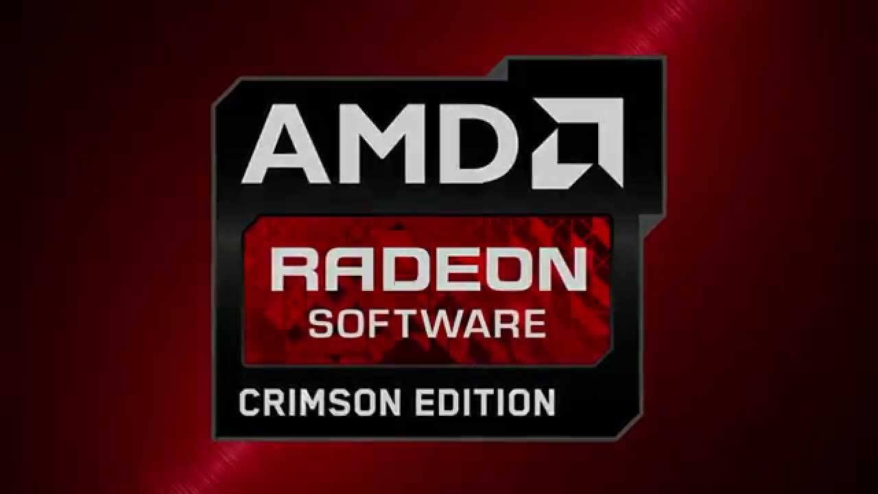 AMD Releases brand new Radeon Software Crimson ReLive