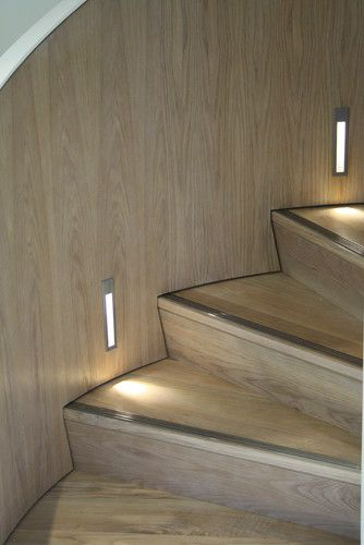 Best Stair Nosing Design Staircase Contemporary Staircase Design Staircase 400 x 300