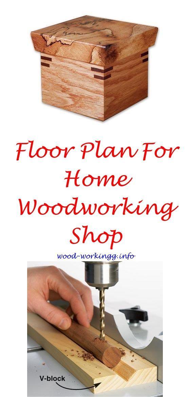 Free Room Design Tool: Wood Working Organization Life