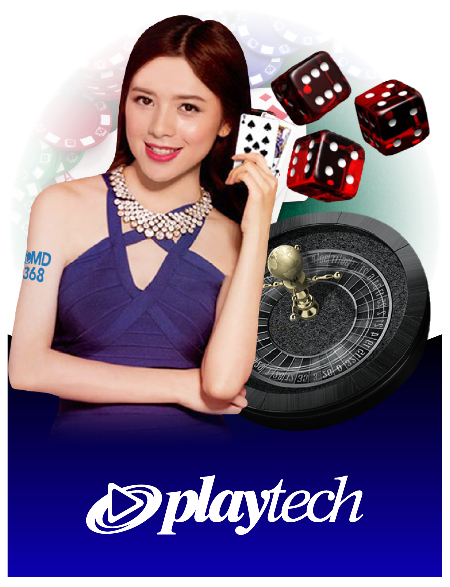 Pin On Win368 Co Online Casino And Secure Online Casino