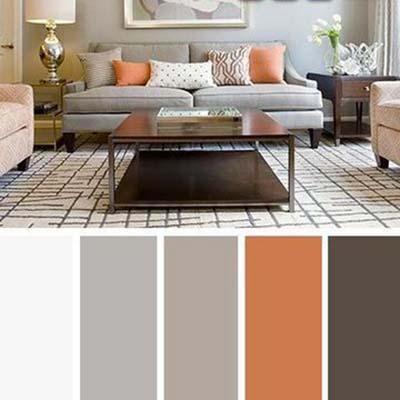 Bej Rengi Kullanımı Örnekleri ve Dekorasyon Önerileri
