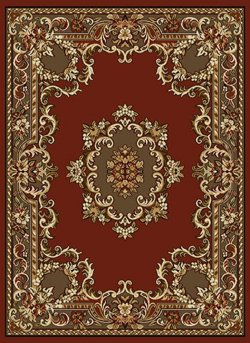 oriental rug patterns. Interesting Patterns Oriental Rug Patterns  Master Part 1 In Pinterest