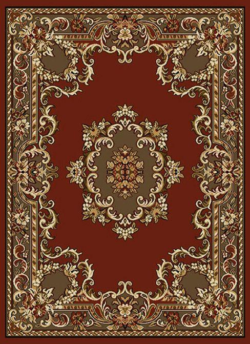 Oriental Rug Patterns Part 1 Oriental Rug Patterns Oriental Carpets Rug Pattern