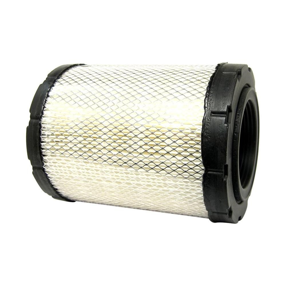 acdelco air filter fits 2004 2007 saturn ion [ 1000 x 1000 Pixel ]