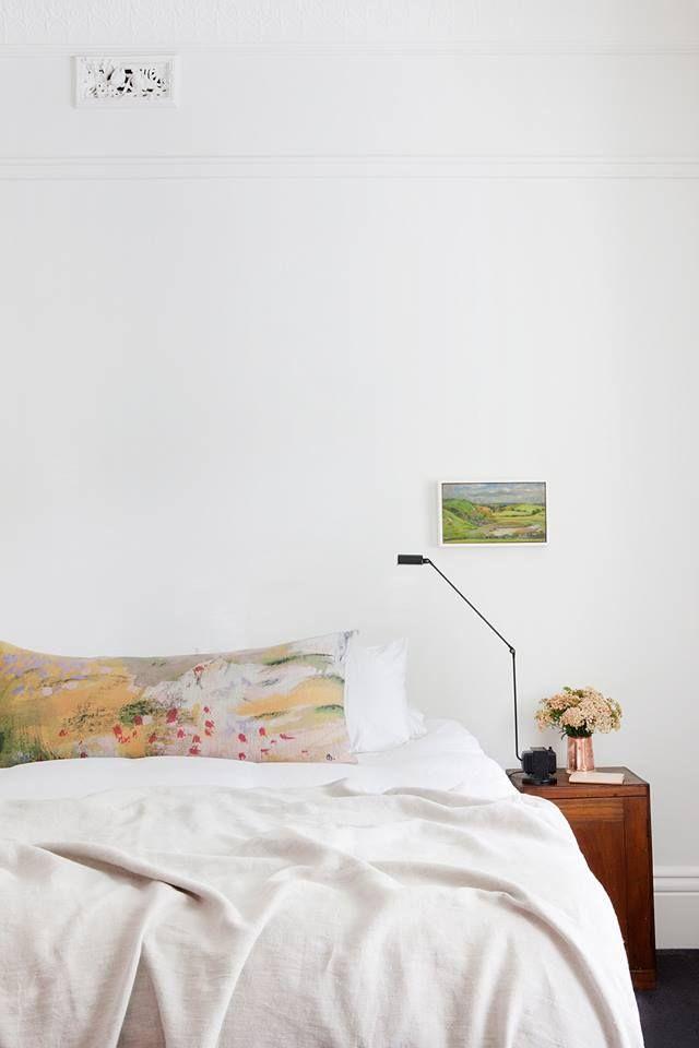 lumina daphine licht verlichting lamp slaapkamer leeslamp tafellamp eikelenboom