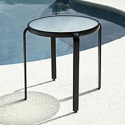 Side table - Kmart