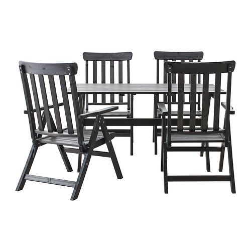 Sensational Us Furniture And Home Furnishings Ideas Outdoor Dining Creativecarmelina Interior Chair Design Creativecarmelinacom