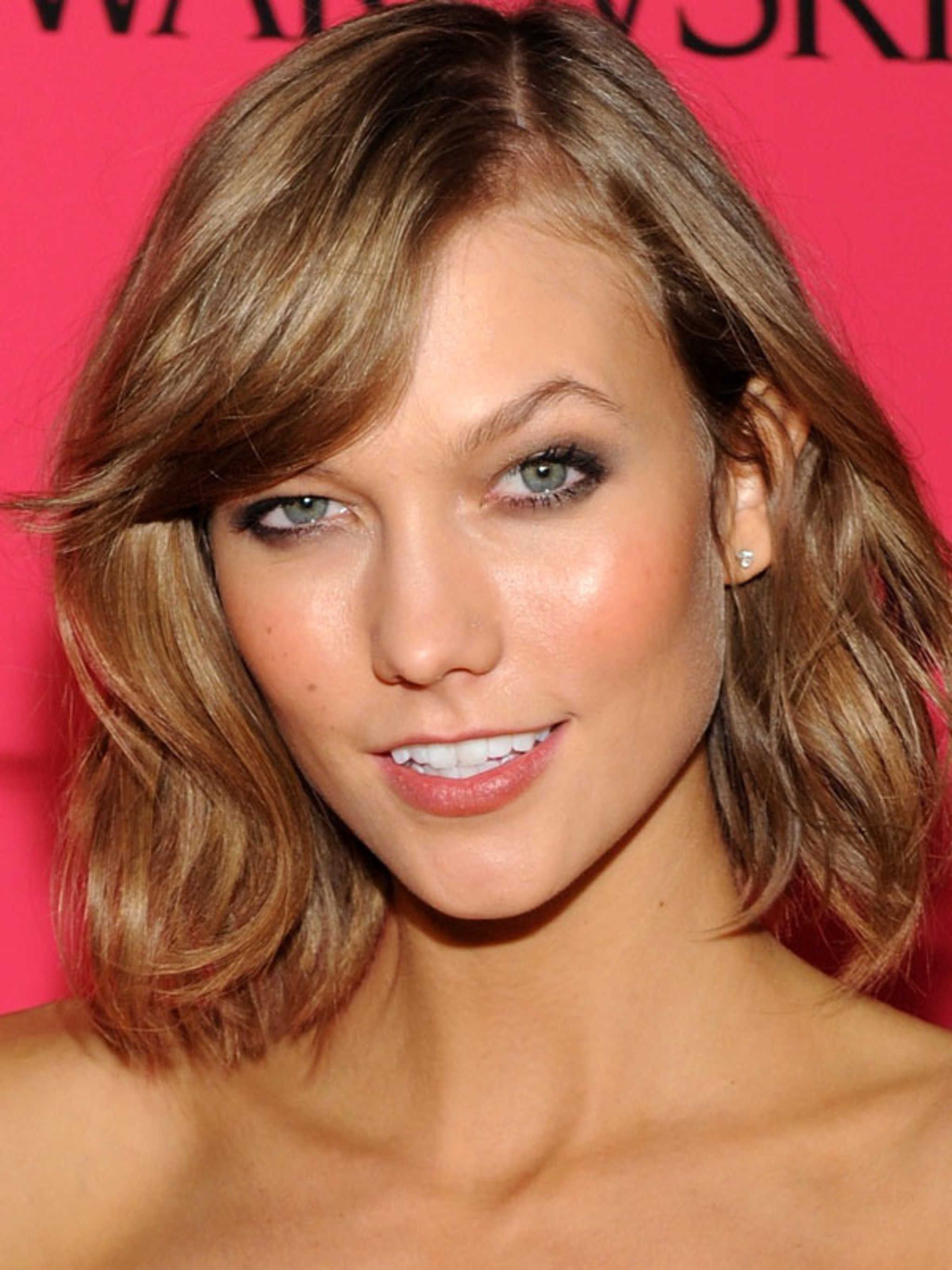 Best Adding Highlights To Light Brown Hair Image Collection