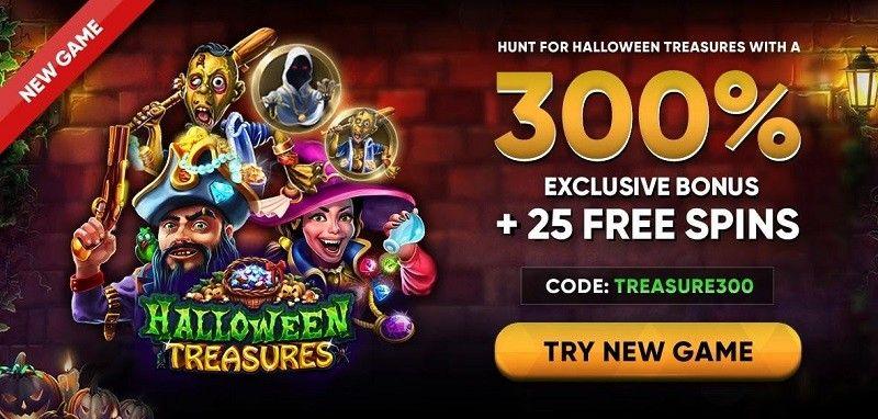 Acepokies Casino Bonus Codes