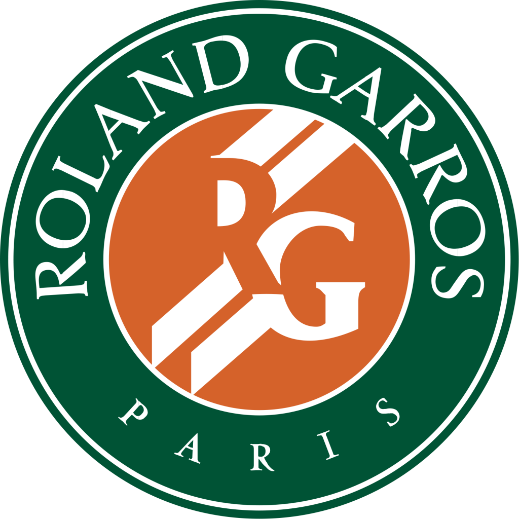 Paris Is Always A Perfect Idea Spela Horvat French Open Tennis French Open Roland Garros
