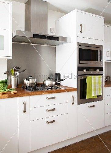 Kitchen Remodel Insights Independent