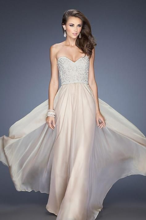 prom dress prom dressess