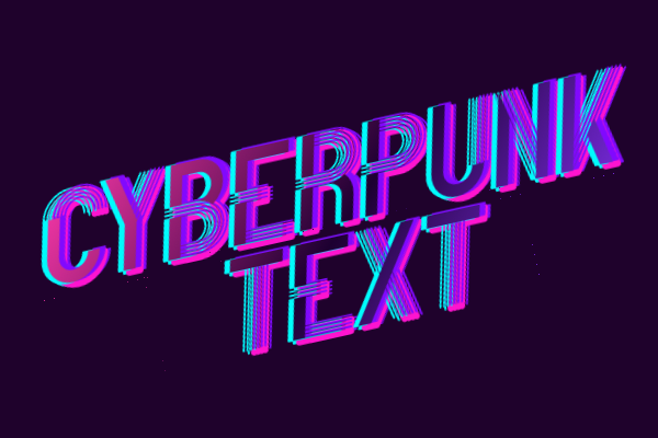 Text effect maker online cooltext font effect generator.