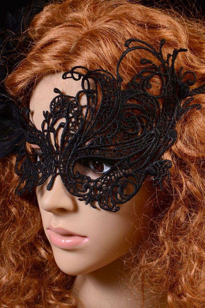 Épinglé par Carla sur Masquerade masks (avec images