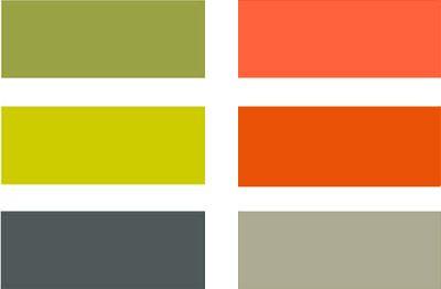 Trendy Colors pinjanine edwards on colour schemes | pinterest | colors