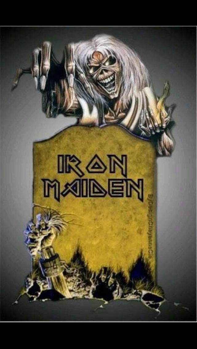 Pin By Sinderella On Iron Maiden Iron Maiden Eddie Iron Maiden Posters Iron Maiden Albums