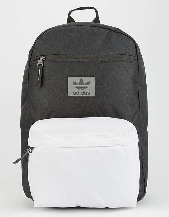 6517751f20 ADIDAS Exclusive Backpack. carousel for product 279179125 Fashion Backpack