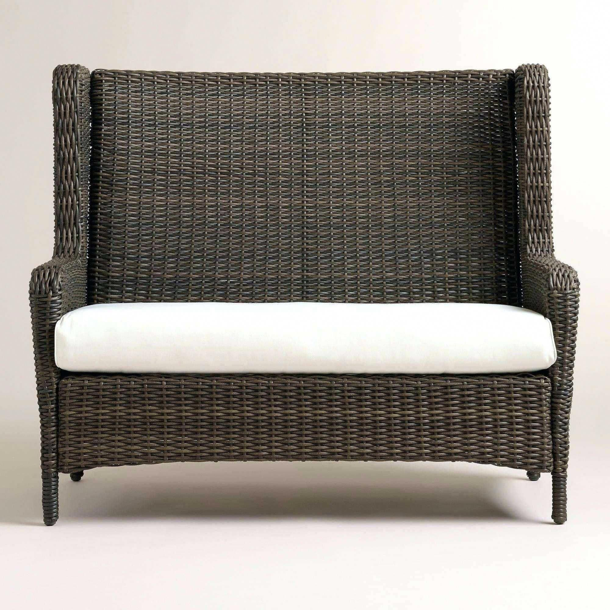 Gray Farmhouse Living Room Awesome Gray Farmhouse Living Room Farmhouse Living Room Decor B Patio Cushions Wicker Patio Furniture Clearance Patio Furniture