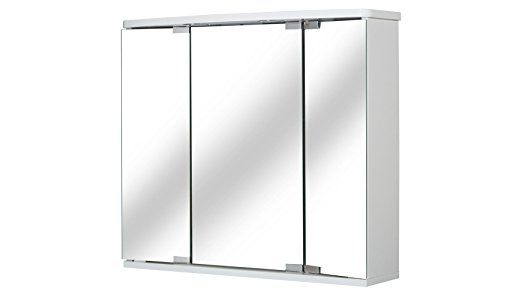 Jokey Mirror Cabinet Funa Led Width 68 Cm With Led Lighting