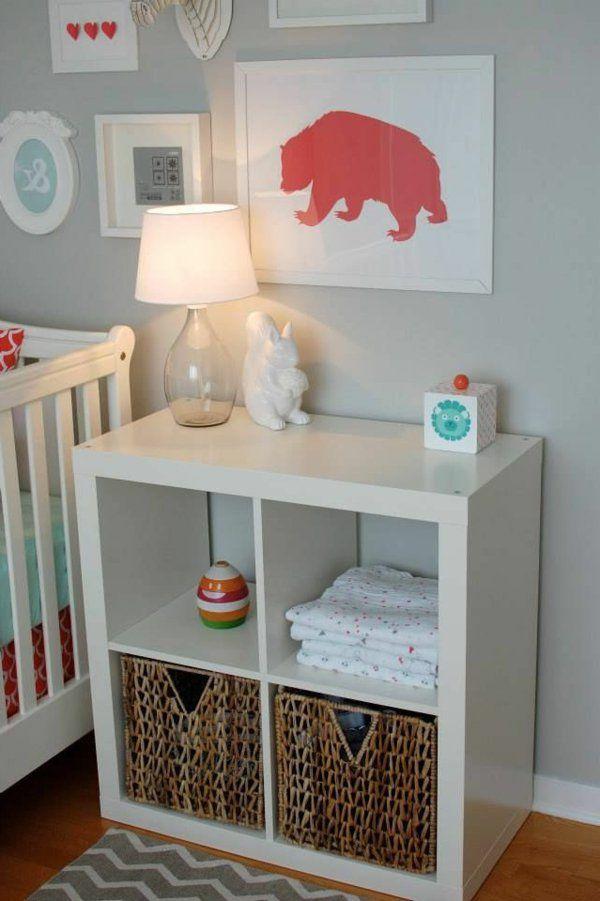 Comment Choisir La Plus Belle Lampe De Chevet Chambre Enfant