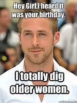 Funny Birthday Meme For Friend Teacher Humor Teacher Memes Teaching Memes