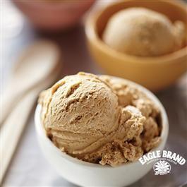 Your Website Title Recipe Desserts Perfect Pumpkin Pie Homemade Ice Cream