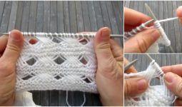 5 tipos de olhos amigurumi para uma criação agradável - Amor Pelo Crochê