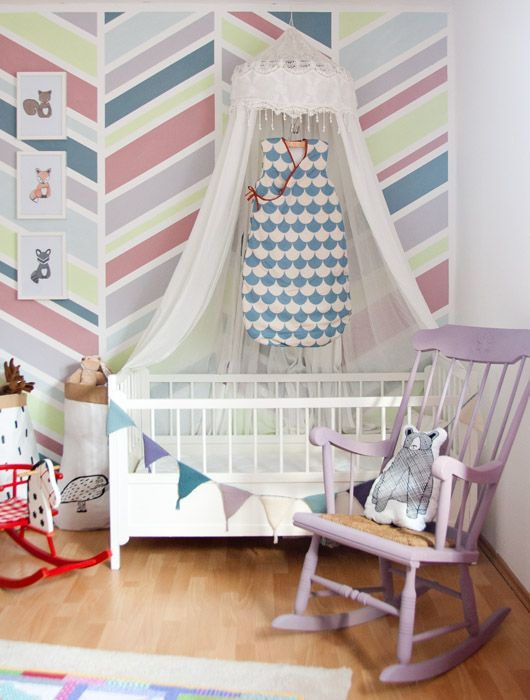 {sweet dreams with babyssimo! + coupon code}